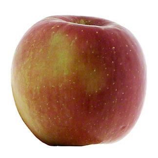 Fresh Small Fuji Apples,EACH