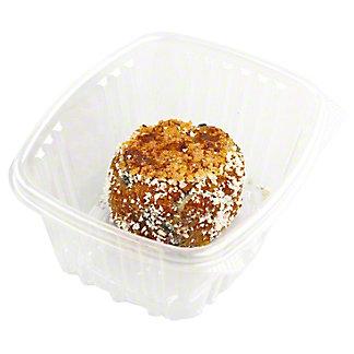 Crab Cakes, EACH