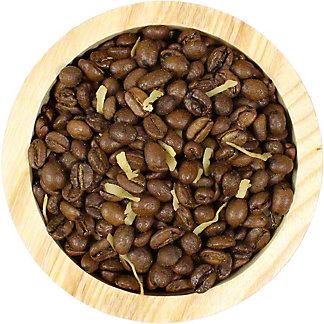 Lola Savannah Hawaiian Grog Coffee,1 LB
