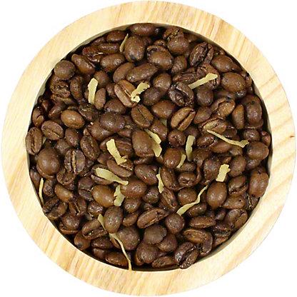 Lola Savannah Hawaiian Grog Coffee,1 LB