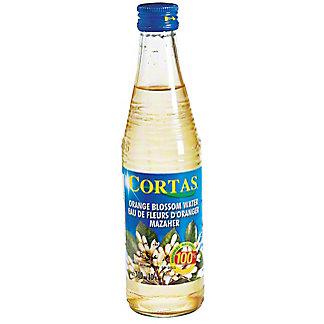 Cortas Orange Blossom Water,10 OZ