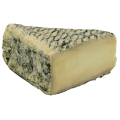 Mozzarella Company Deep Ellum Blue Cheese,5 LB