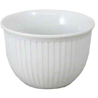 Harolds Custard Cup 5 oz., ea