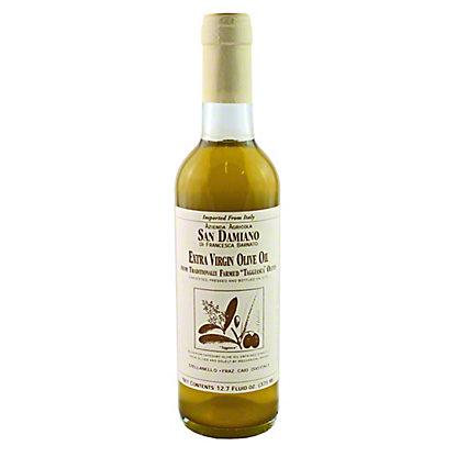 San Damiano Original Extra Virgin Olive Oil,12.68O