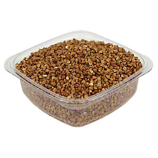 SunRidge Farms Organic Toasted Buckwheat Groats-Kasha,sold by the pound