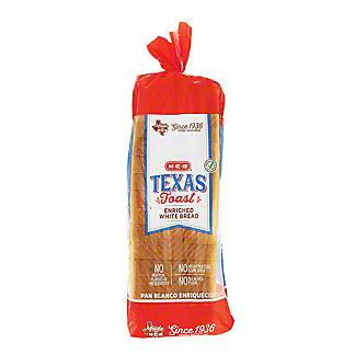 H-E-B Bake Shop Texas Toast,24 oz