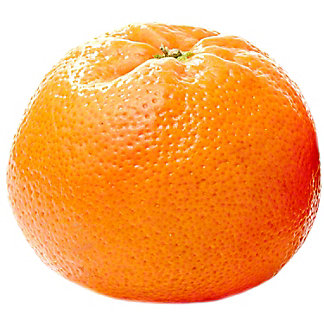 Fresh Organic Mandarin