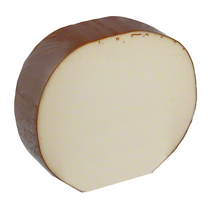 Chevrelait Brand Smoked Processed Goat Cheese