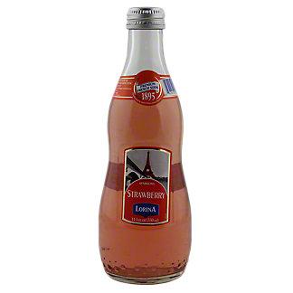 Lorina Strawberry Lemonade, 11.1 oz