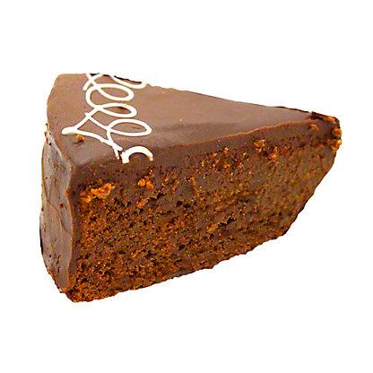 VICTORIAN CAKE SLICE
