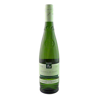Hugues Beaulieu Picpoul De Pinet,750 mL