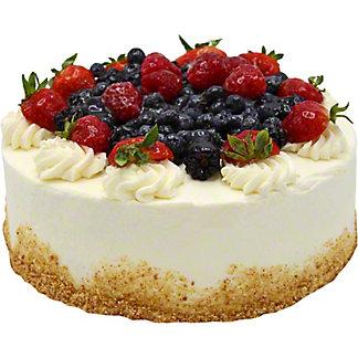 """9"""" Tres Leches Cake, 48 OZ"""