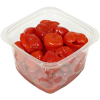 Peppadew Mild Piquante Peppers, by lb