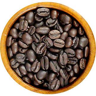 Addison Coffee Cafe Noir Blend Coffee, lb