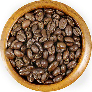 Addison Coffee Premium Espresso Blend Coffee, lb