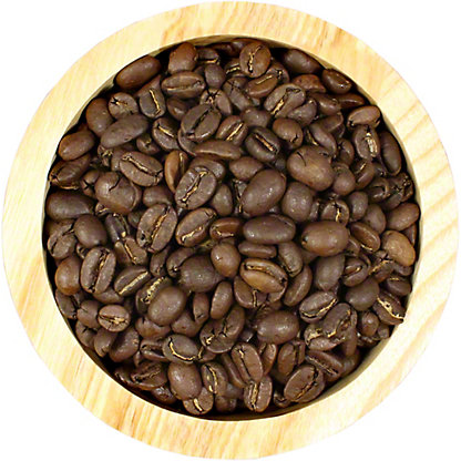 Addison Coffee Premium House Blend Coffee, lb