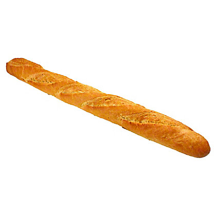 Central Market French Baguette, 10 OZ