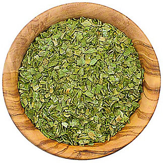 Southern Style Spices Chive Flakes,sold by the pound