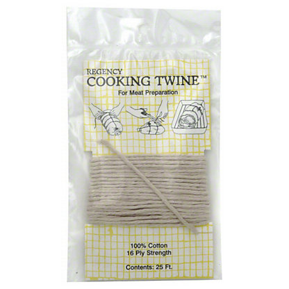 Regency Twine For Cooking,SPOOL