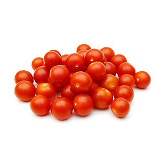 Fresh Bulk Cherry Tomatoes,LB