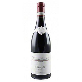 Domaine Drouhin Pinot Noir,750 ML