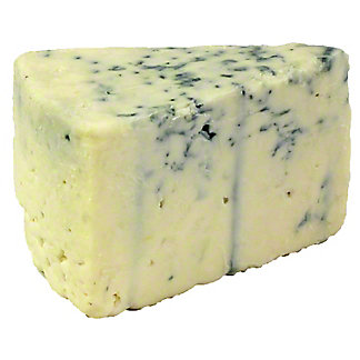 Point Reyes Farmstead Cheese Original Blue