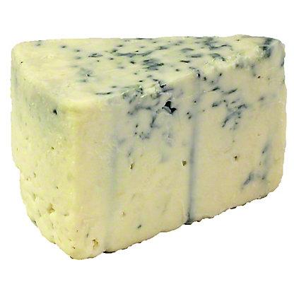 Point Reyes Farmstead Cheese Original Blue