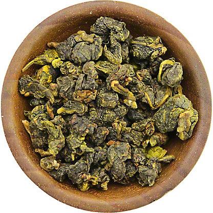 Rishi Jade Oolong Tea,1 LB