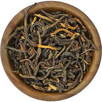 Rishi Organic Golden Yunnan Tea, ,