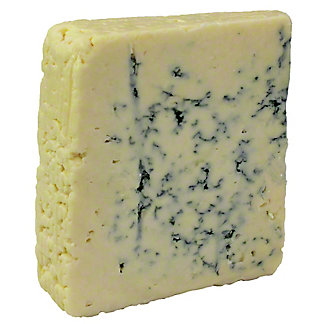 Amablu St. Pete's Select Blue Cheese,2/5 LB