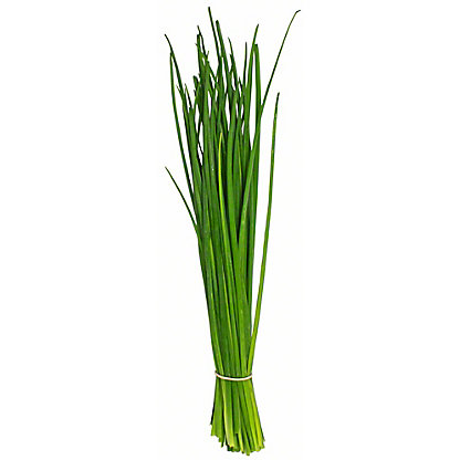 Fresh Bunch Chives, ea