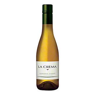 La Crema La Crema Chardonnay,375 mL