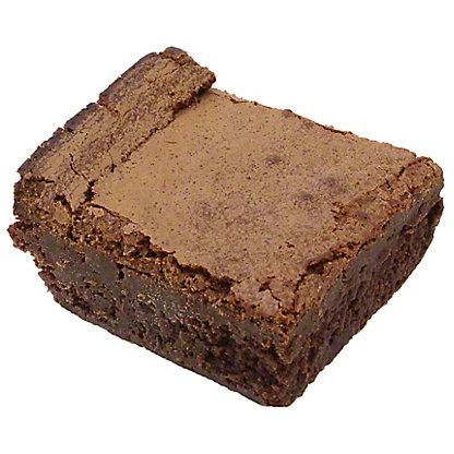 Miles of Chocolate Original,LB