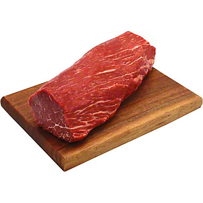 USDA Prime Natural Angus Beef Chateaubriand, 2-2.5 lbs.