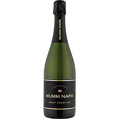 Mumm Napa Brut Prestige, 750 mL