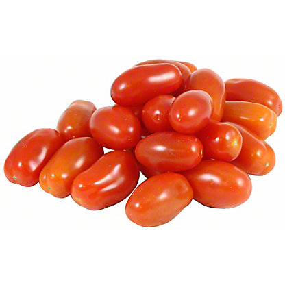 Fresh Bite Size Tomato Bulk, sold by the pound