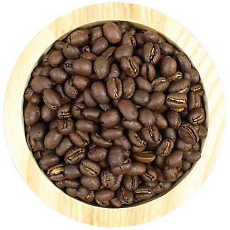 Lola Savannah Organic Peruvian Fair Trade Coffee,1 LB