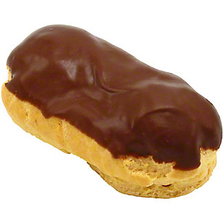 Mini Eclair,EACH