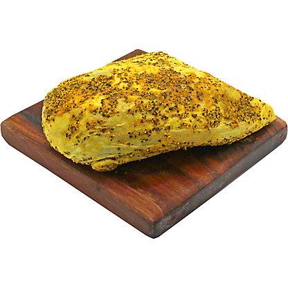Lemon Pepper Boneless Chicken Breast,LB