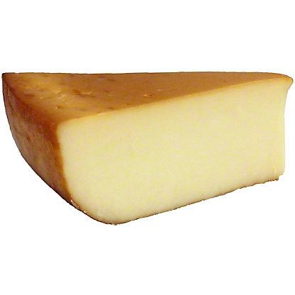 Smith's Farmstead Cheese Smoked Gouda