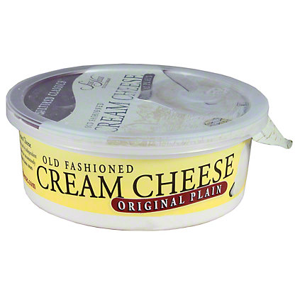 Sierra Nevada Cream Cheese Traditional, 7 oz