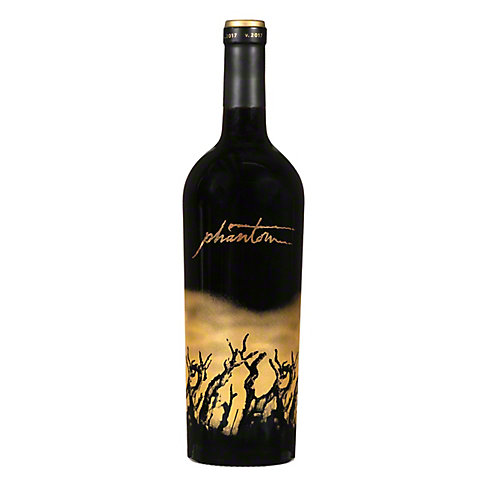 Bogle Vineyards Phantom, 750 mL