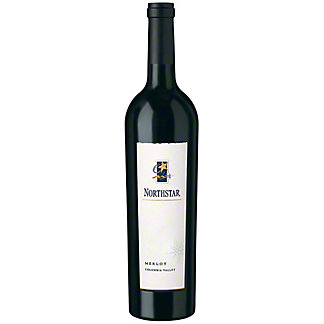 Northstar Merlot, 750 mL