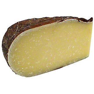 Vella Cheese Co Dry Monterey Jack Cheese