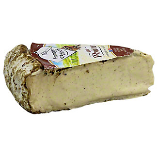Fromagerie Guilloteau Fromager D'Affinois Pepper,2/4#