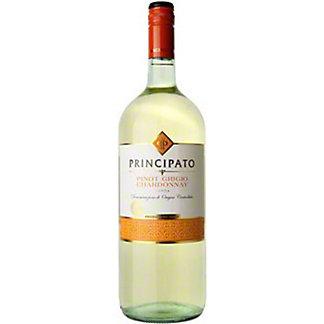 Principato Pinot Grigio,1.5 L