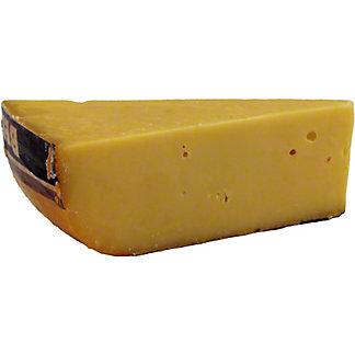 Beemster Garlic Cheese