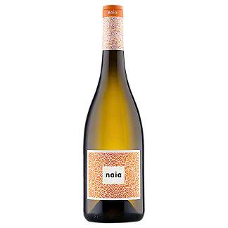 Naia White Wine,750 ML