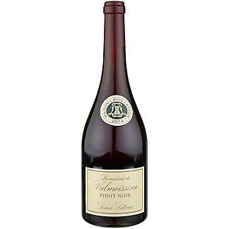 Louis Latour Valmoissine Pinot Noir,750 mL