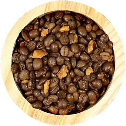 Lola Savannah Vanilla Cinnamon Pecan Coffee, lb